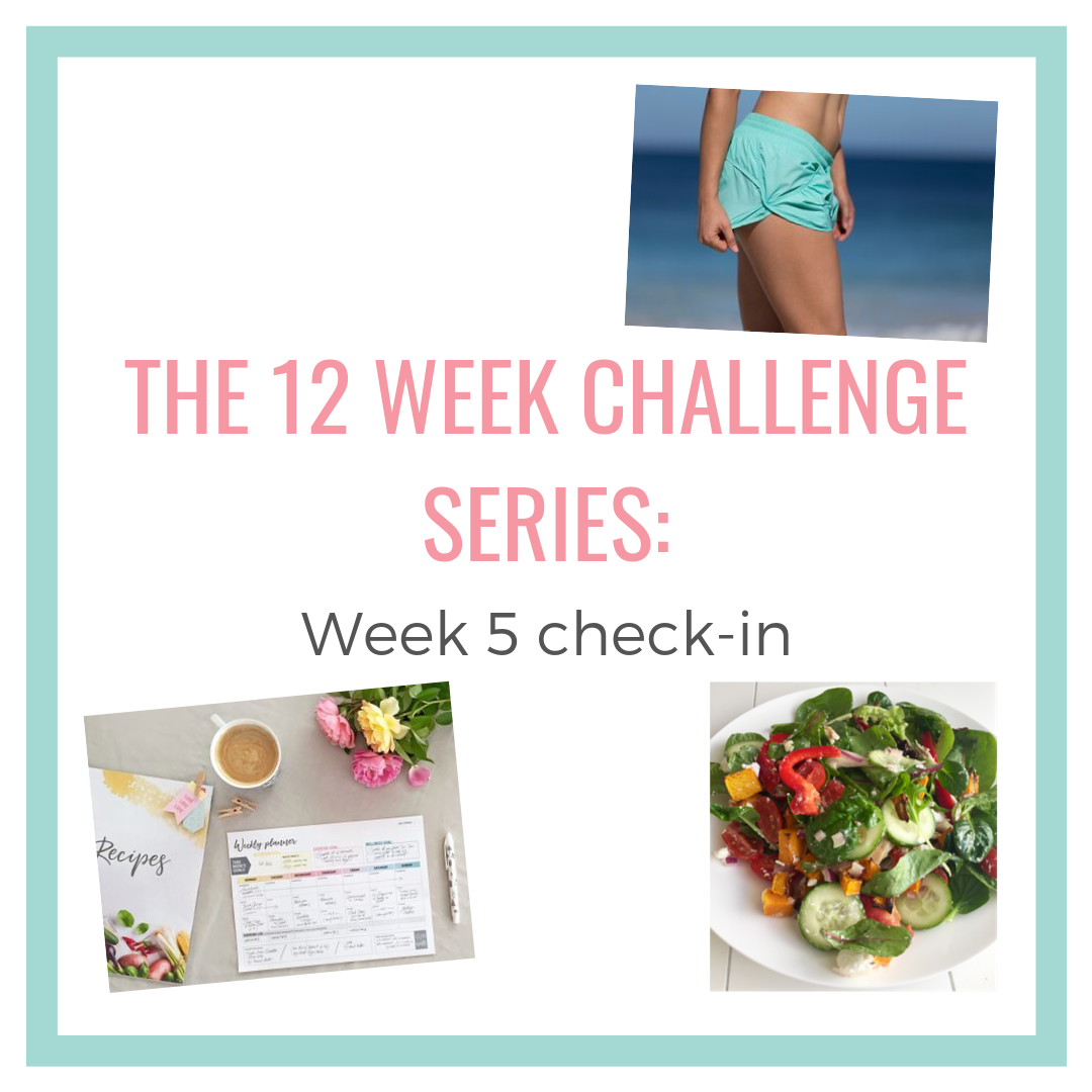 Weight Loss Challenge Flyer Template from hollybrownlie.com